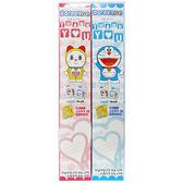 威化捲心酥巧克力香草餅乾240g【愛買】
