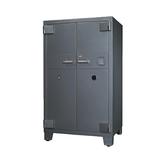 【南紡購物中心】防潮家 防潮保險櫃系列 電子防潮保險櫃-221公升 D-603