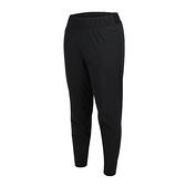 NIKE 女平織運動長褲(免運 慢跑 單層≡體院≡ BV2899