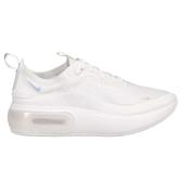 Nike Air Max Dia SE 女鞋 白色 氣墊 避震 運動 休閒鞋 AR7410-100
