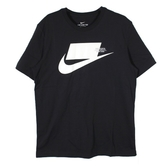 NIKE 男 AS M NSW SPORT PACK SS TEE 圓領T(短) - CK2227010