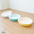 Nakaya雙層瀝水籃圓型蔬果濾水籃水果籃日本製-大廚師百貨