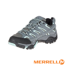 MERRELL GORE-TEX防水透氣...