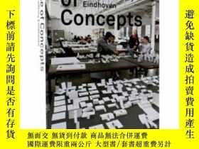 二手書博民逛書店House罕見Of ConceptsY364682 Frame Publishers Dgv 出版2008
