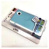 絕版 日本 HORI 任天堂 DSi 矽膠套 HDL 238 239 非 NDS DS Lite