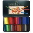 《享亮商城》128560  60色藝術家級粉彩條   FABER-CASTELL