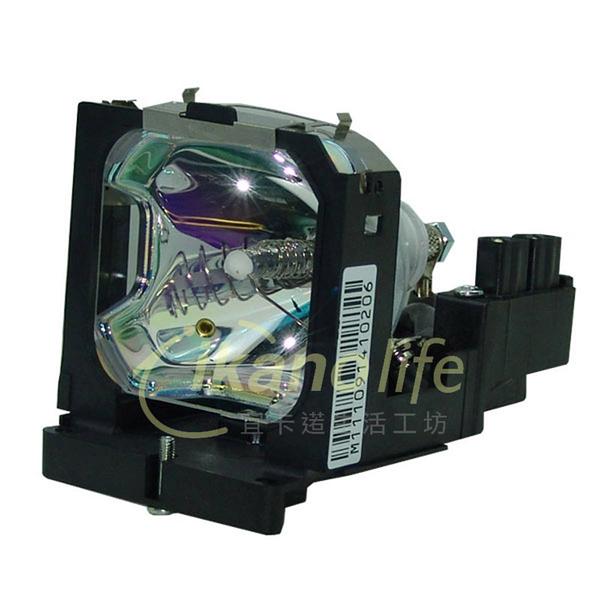 SANYO-OEM副廠投影機燈泡POA-LMP86/ 適用機型PLV-Z1X、PLV-Z3