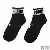 PUMA 襪FASHION PUMA 短襪N  款短襪BB113301