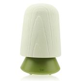 L'ERBOLARIO 蕾莉歐 TOAST香氛精靈水氧機-精靈型-霧化機/加濕器