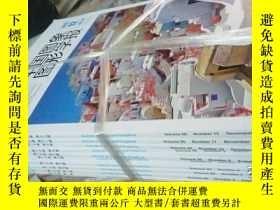 二手書博民逛書店罕見JIG中國圖象圖形學報2015年1、2、5-12期(10本合