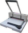 SYSFORM 310M 桌上型手動裁紙機