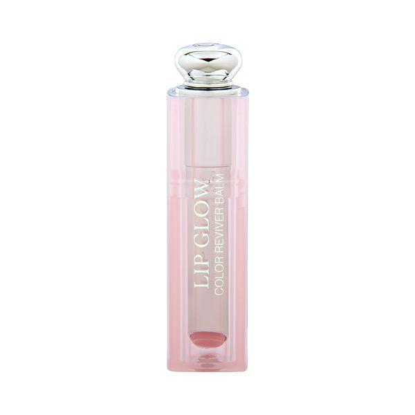 Christian Dior 迪奧 Dior Addict 誘惑煥彩潤唇膏 0.12oz, 3.5g