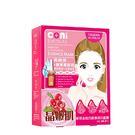 【coni beauty】熊果素複合原液柔亮面膜 5片/盒