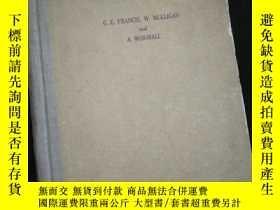 二手書博民逛書店Isotopic罕見Tracers A Theoretical and Practical Manual for