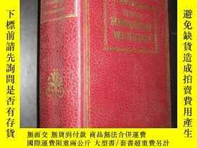 二手書博民逛書店UNESCO罕見HISTORY OF MANKIND (16開,