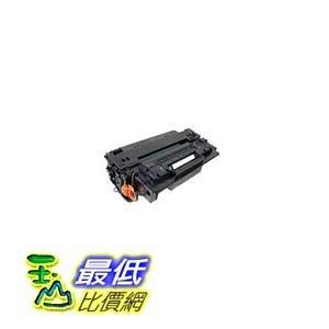 [美國直購 ShopUSA] New Compatible HP Q6511A(11A) Toner Cartridge-Black   $1408