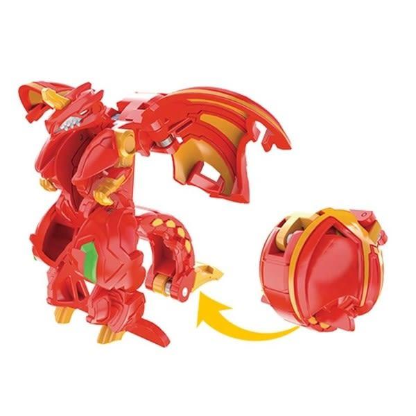 TAKARA TOMY 爆丸 爆014 進階爆丸 Ultra DX版 TOYeGO 玩具e哥