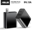 原裝 Asus華碩QC2.0充電頭 9V/2A插頭 多功能快充充電頭 手機平板充電頭 BSMI認證