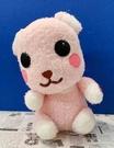 【震撼精品百貨】PostPet_MOMO熊~COMOMO搖頭娃娃#06153