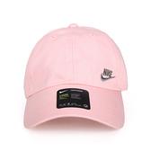 NIKE NSW H86 Futura Hat 運動帽(遮陽 帽子 防曬 鴨舌帽≡體院≡