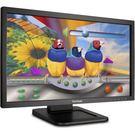 全新 優派 ViewSonic TD2220 22型液晶螢幕顯示器