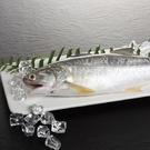 福壽-午仔魚一夜干150g