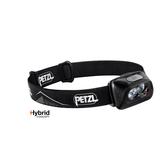[PETZL] ACTIK CORE LED頭燈(含鋰電池) 450流明 (二色內選) (PTE099GA00)