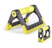 JOINFIT家用俯臥撐支架 男俄挺胸肌鍛煉健身器材 辦公司練臂肌·享家