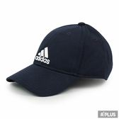 Adidas  6P CAP COTTON 愛迪達 運動帽- DT8563