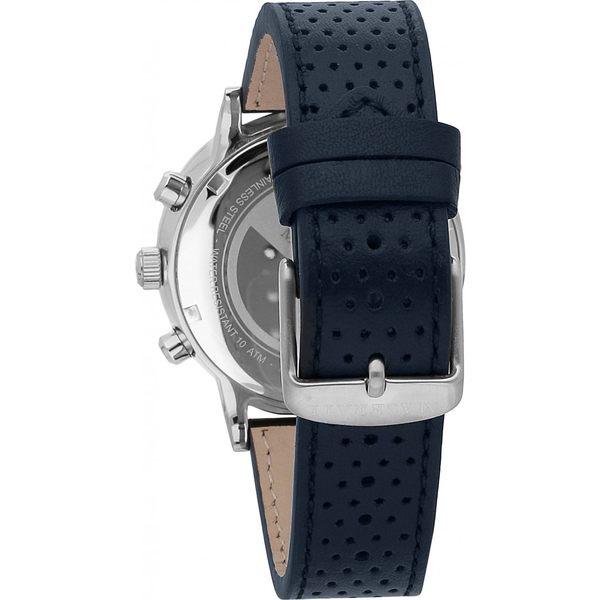 ★MASERATI WATCH★-瑪莎拉蒂手錶-2018年新款-皮錶帶-R8871134004-錶現精品公司-原廠正貨-