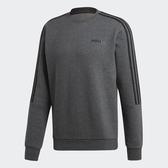 Adidas 3-STRIPES 男款長袖上衣-NO.EI8995