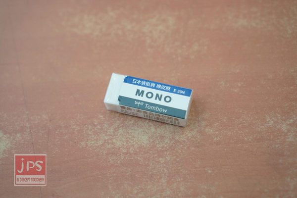 MONO 蜻蜓牌 橡皮擦 小
