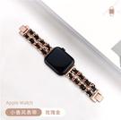 Apple watch 錶帶 38/42/44/40 蘋果錶帶 適用於 iwatch3/4/5金屬錶帶 超高CP值 爆款