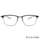 999.9 日本神級眼鏡 S-162T ...