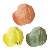 童帽 寶寶動物塗鴉鴨舌帽寶寶防曬帽子 簡約遮陽帽 兒童帽子 88661