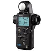 ◎相機專家◎ SEKONIC L-758C 攝影/電影測光表 L-758Cine 華曜公司貨