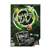 【 法國桌神 Gigamic 】策略桌遊-魔法對決 Wazabi