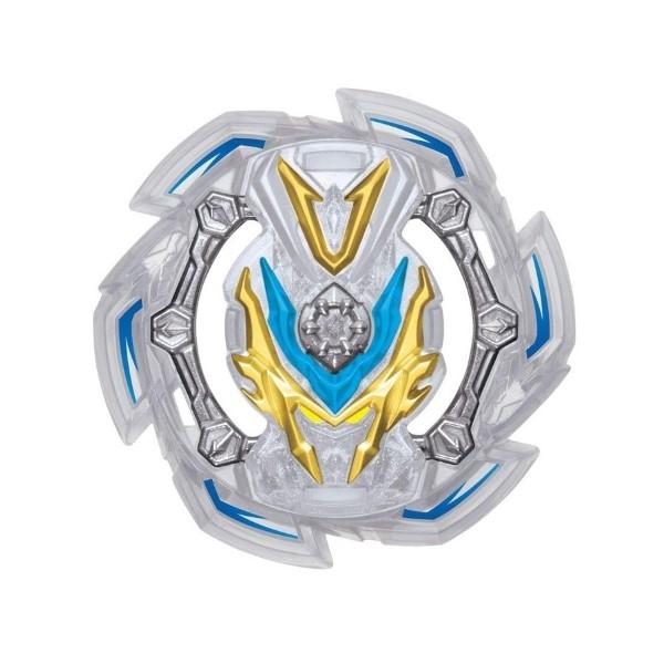 戰鬥陀螺 BURST#147 結晶輪盤隨機強化組 Vol.02 TOYeGO 玩具e哥