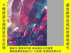 二手書博民逛書店Selected罕見Prose, Poetry, and EurekaY28384 Edgar Allan P