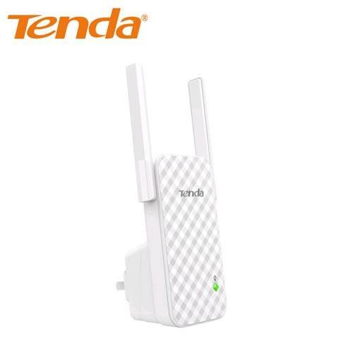 Tenda A9 300M第二代無線訊號延伸器【原價$699,現省$200↘↘】