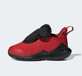 Adidas FortaRun Mickey Mouse 米奇童鞋-NO.G27187