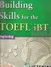 二手書R2YBb《Building Skills for the TOEFL i