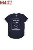HCO Hollister Co 男當季  短袖T 恤Hco M402