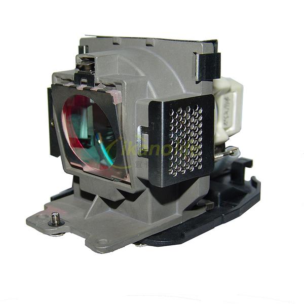 BenQ-OEM副廠投影機燈泡5J.08G01.001/適用機型MP730
