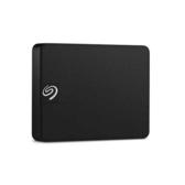 Seagate 希捷 STJD1000400 SE Expansion 1TB 黑色 USB3.0 3年有限保固 外接式 SSD 固態硬碟