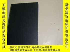 二手書博民逛書店MUSGRAVE罕見Self Determination and