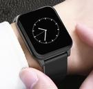 全彩屏智慧手環防水測心率血壓通用oppo華為vivo女蘋果手錶運動男