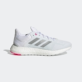 Adidas Pureboost 21 W-慢跑鞋-04 [GY5097] 女 鞋款