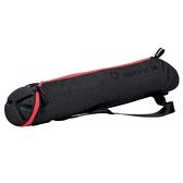 【EC數位】Manfrotto 曼富圖 BAG70N 無泡棉腳架袋 70cm 腳架袋 燈架袋 棚燈架袋 柔光傘袋