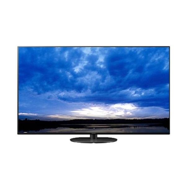 ~現貨供應~*新家電錧*【Panasonic國際TH-65HX900W】65型4K LED聯網液晶電視 獨家六原色